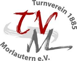 TVM_Logo_250