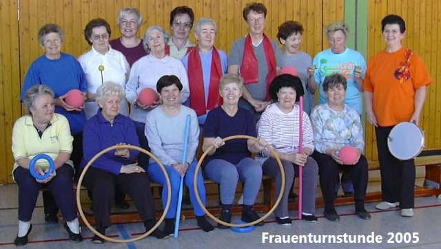 Frauenturnstunde_640