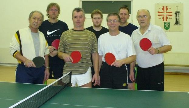 Tischtennis-Abteilung_2010