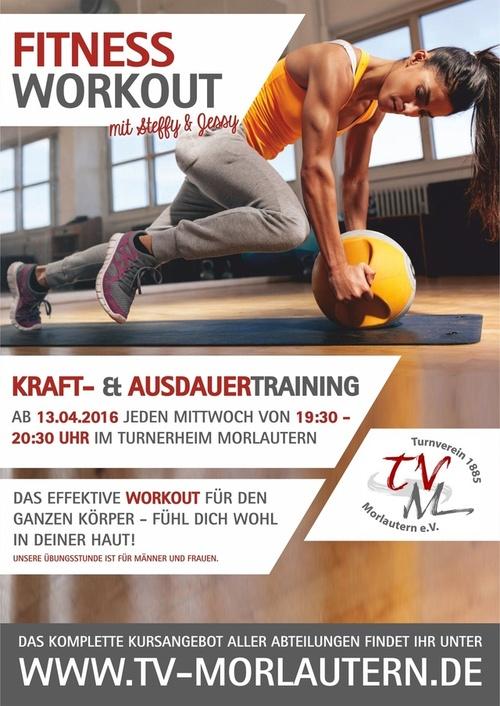 Fitness-Workout_mit-Steffy-Jessy_500