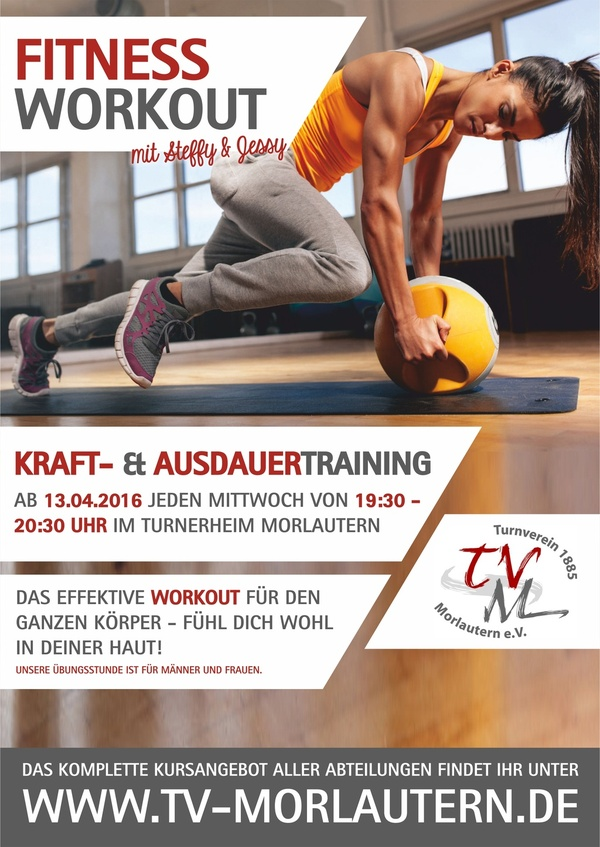 Fitness-Workout_mit-Steffy-Jessy_600