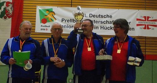 Heinz_ViersenerTV_500