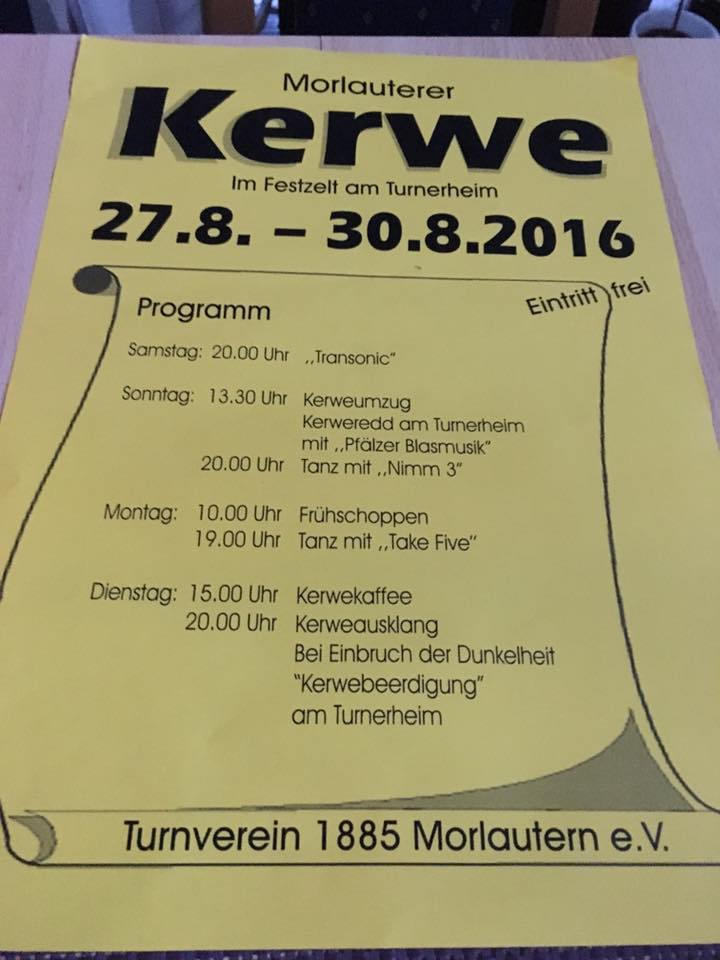 Kerwe2016