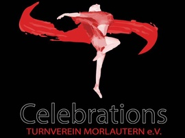 2. Showtanzturnier der Celebrations