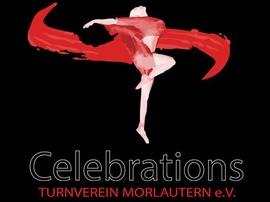 2. Showtanzturnier der Celebrations